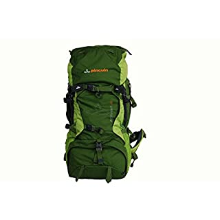 Medium 45L Backpack Penguin Activent 48