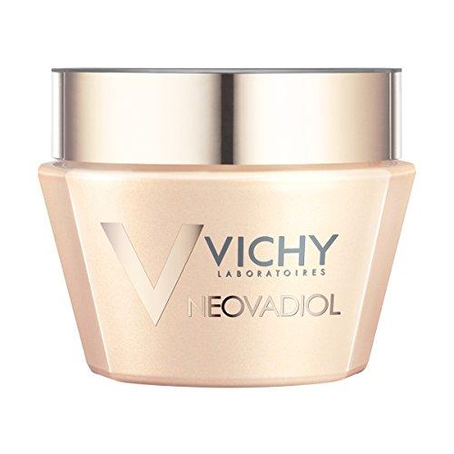 Vichy Neovadiol Soin Réactivateur Fondamental Pm Crema - 50 ml