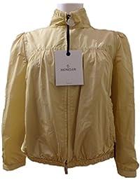 Moncler Jacke Damen Amazon