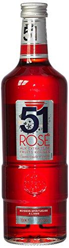 pastis-51-rose-70-cl