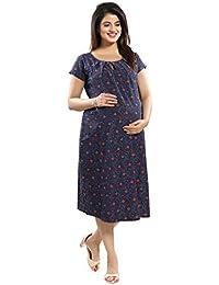 22e851fad09b4 Amazon.in: Dresses - Western Wear: Clothing & Accessories