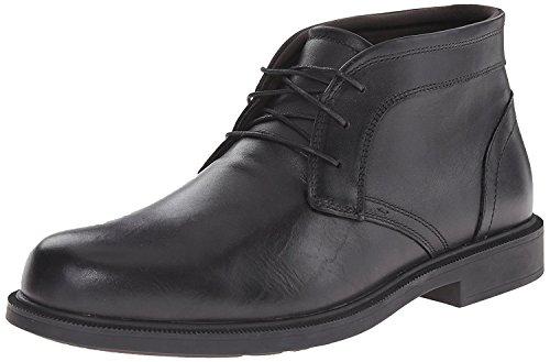New Balance Dunham Men's Johnson Chukka Boot (Dunham Boot Schuhe)