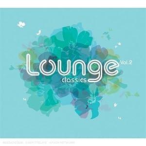 """Afficher """"Lounge classics"""""""