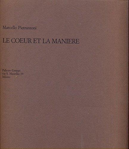 le-coeur-et-la-maniere-lingue-italiano-e-francese