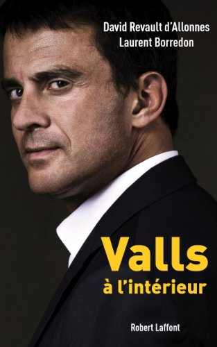 Valls,  l'intrieur