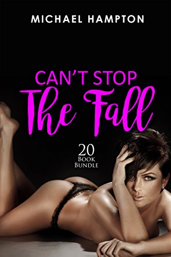 erotica-cant-stop-the-fall-new-adult-romance-multi-book-mega-bundle-erotic-sex-tales-taboo-box-setne