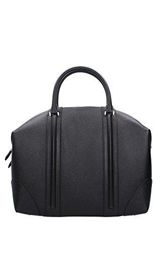 BJ05821026001 Givenchy Sac à main Unisex Cuir Noir Noir