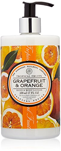 tropical-fruits-grapefruit-and-orange-hand-body-lotion-500-ml