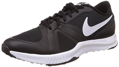 Nike Air Epic Speed Tr, Chaussures de Sport Homme, Taille