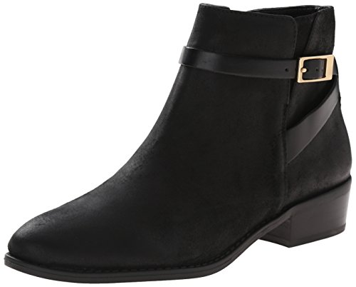 franco-sarto-shandy-femmes-us-85-noir-bottine