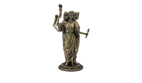 ecate statua  Negozio di sconti online,ecate statuetta
