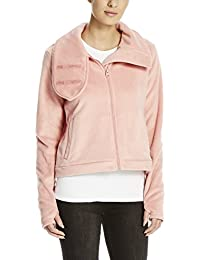 Bench Difference, Chaqueta Mujer