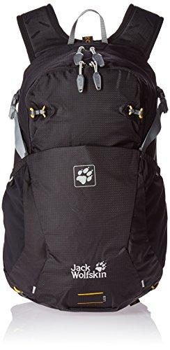 jack-wolfskin-moab-jam-18-backpack-one-size-unisex-moab-jam-18-black-one-size