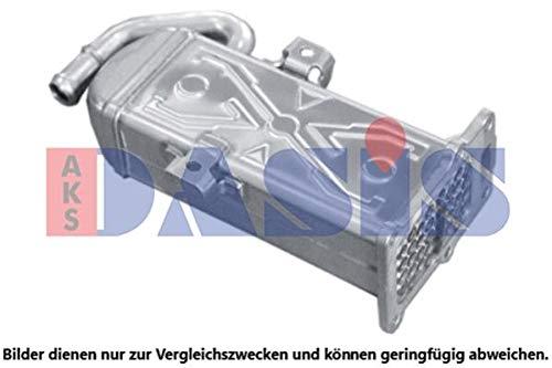 AKS DASIS 040074N AGR-Ventile