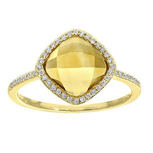 naava-9-ct-yellow-gold-diamond-and-195ct-cushion-cut-citrine-gemstone-ring-size-k