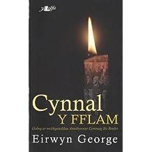 Cynnal y Fflam - Golwg ar Weithgareddau Annibynwyr Cymraeg Sir Benfro