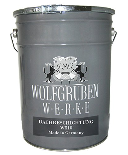 698-eur-l-peinture-toit-type-wolfgruben-werke-wo-we-w510-pour-peindre-et-pour-les-tuiles-les-tuiles-