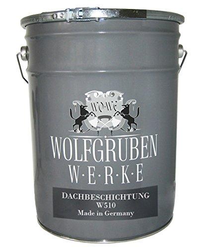 599-eur-l-pintura-para-techos-wolfgruben-werke-wo-we-w510-para-pintar-techos-tejados-azulejos-tejas-