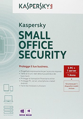 kaspersky-small-office-security-30-5-workstation-1-server-1-anno-box-ita