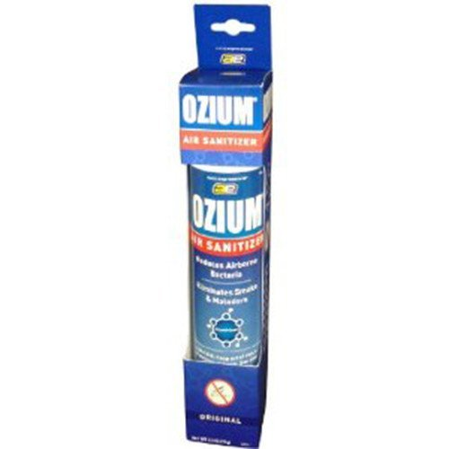 ozium-air-sanitizer-freshener-35-oz-original-by-ozium