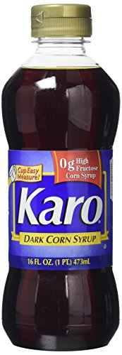 karo-dark-corn-syrup-1-pint-pack-of-3