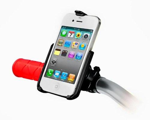 i-bike-supporto-iphone-3-e-4-per-bici-e-motorino