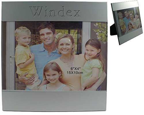 custom-engraved-aluminum-photo-frame-with-name-windex-first-name-surname-nickname