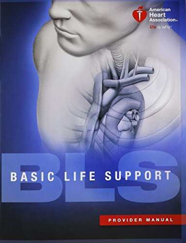 basic-life-support-bls-provider-manual