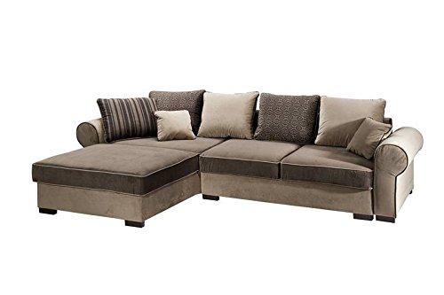 ecksofa landhausstil bestseller shop f r m bel und einrichtungen. Black Bedroom Furniture Sets. Home Design Ideas