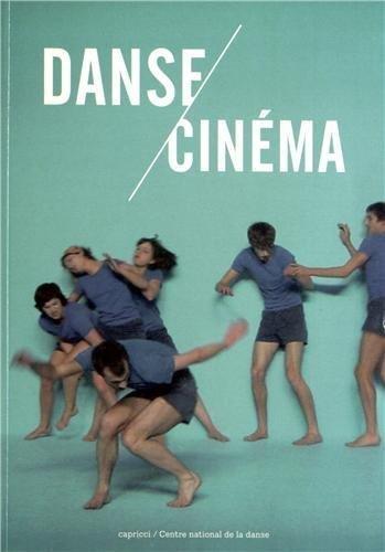 Danse et cinéma