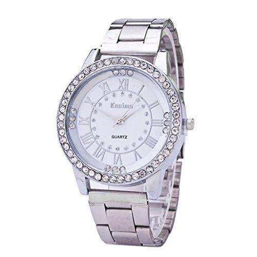 ZOUMOOL_Watches - -Armbanduhr- 1