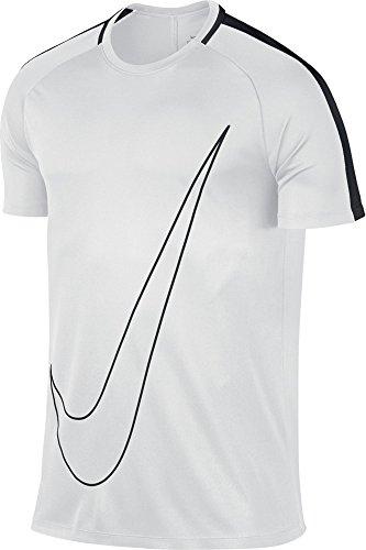 Nike M Nk Dry Acdmy SS Gx Camiseta de Manga Corta 0276563984012