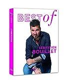Best of Sébastien Bouillet
