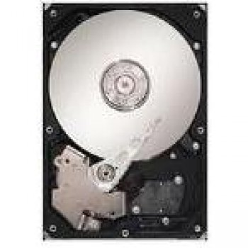 seagate-barracuda-15tb-sata-89-cm-35-zoll-festplatte-intern-upgrade-kit