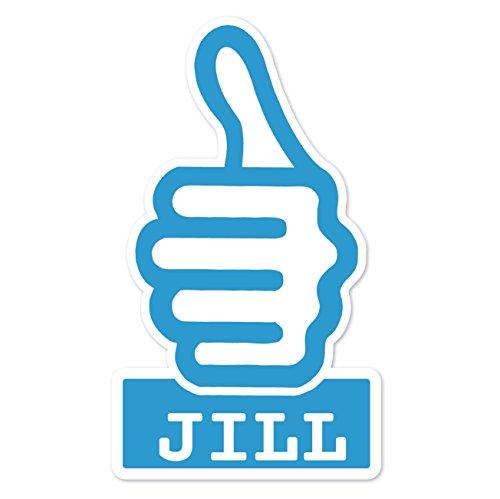jollify-aufkleber-jill-farbe-design-thumbs-up-daumen-hoch