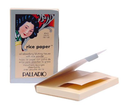 palladio-rice-paper-blotting-tissues-natural-40-tissues