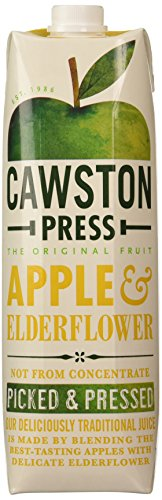 cawston-press-apple-and-elder-flower-juice-1l-pack-of-6