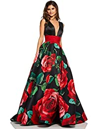 8cace5b039 Sherri hill - Vestido - para Mujer