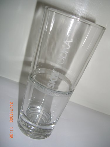 6-skyy-vodka-wodka-bar-longdrinkglaser-glas-glaser-neue-edition