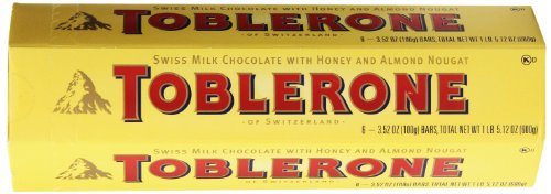 toblerone-swiss-milk-chocolate-with-honey-and-almond-nougat-6-100g-bars-total-net-wt-600g
