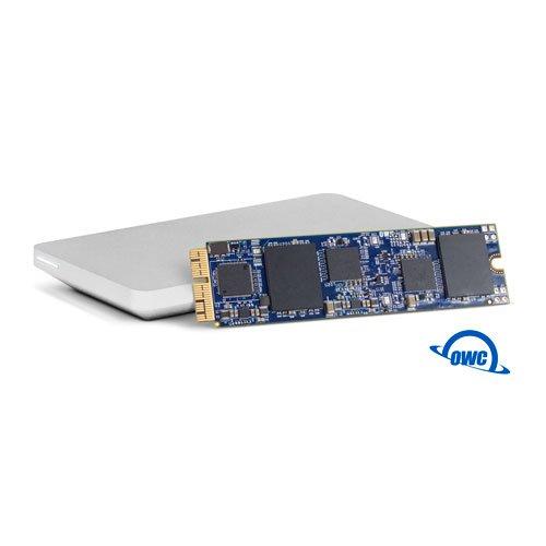 OWC OWCSSDIM12Y240 AURA 6G HardDisk