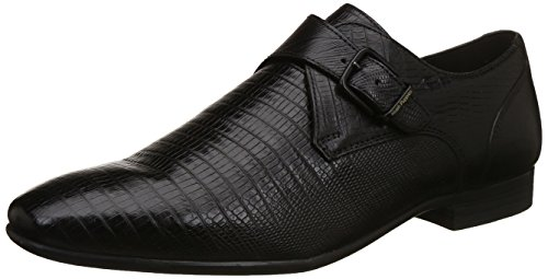 Hush Puppies Men's Brandon Formal Shoes