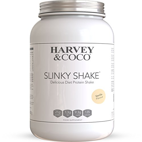 harvey-coco-weight-loss-support-protein-shakes-for-men-women-vanilla
