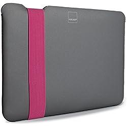 41cOZj8z7EL. AC UL250 SR250,250  - I Migliori dischi SSD da 1 TB a basso prezzo ed alta capacità arrivano da Buffalo