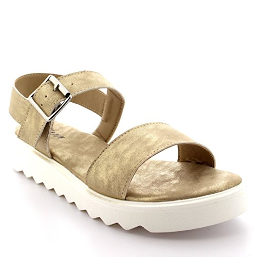 womens-flatform-holiday-festival-fashion-slingback-platform-open-toe-cleated-sole-sandals-white-gold