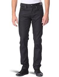 Globe  Dylan Jean  Jeans Homme