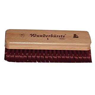 Clothes Brush Wunderbürste Lint brush for cleaning clothes, Rugs Schabracken../Cleaning Brush