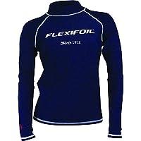 Flexifoil - Maglia sportiva -  donna
