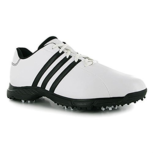 adidas Mens Golflite Golf Shoes