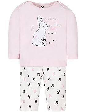 Mothercare Bunny, Body Bimba